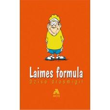 Laimes formula