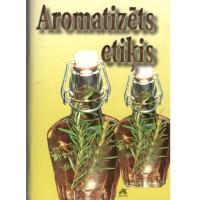 Aromatizēts etiķis