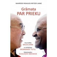 Grāmata par prieku
