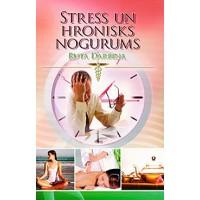 Stress un hronisks nogurums