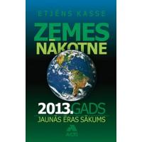 Zemes nākotne 2013